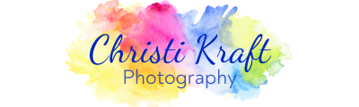 Christi Kraft - Artist Website